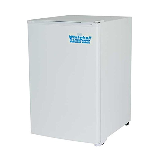 `Glacier Freeze Cold Pack Freezer by Whitehall