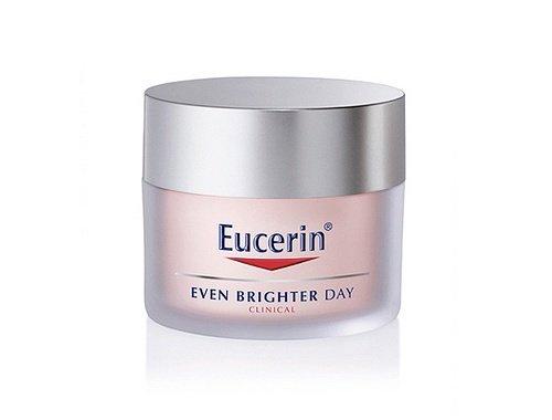 eucerin even brighter concentrated serum 6 x. Black Bedroom Furniture Sets. Home Design Ideas