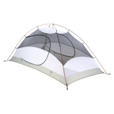 Mountain Hardwear Drifter 3 – 3 Person Tent – Humboldt, Outdoor Stuffs