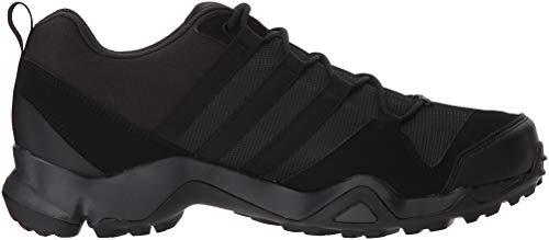 adidas Outdoor Men's Terrex Ax2 Cp Hiking Boot 6
