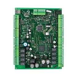 Honeywell Access NX4PCB NetAXS-4 NX4 Control Panel Board