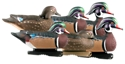 Greenhead Gear Pro-Grade Wood Duck Decoys | Bass Pro Shops: The Best Hunting, Fishing, Camping & Outdoor Gear