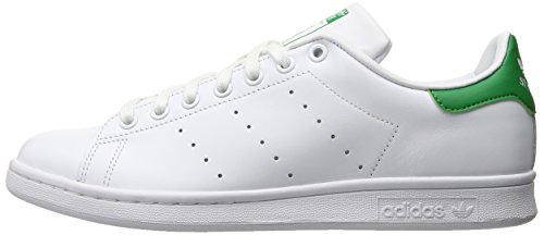White White adidas White Stan Fairway Smith Og Green 8RCUPqcC