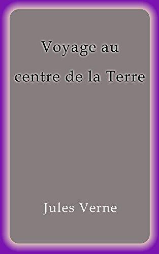 voyage-au-centre-de-la-terre-french-edition