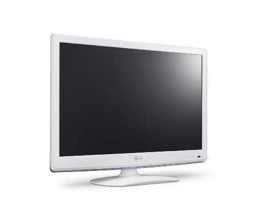 lg tv white. (discontinued by manufacturer): amazon.co.uk: tv lg tv white 5