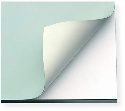 Alvin VBC44/42 VYCO Green/Cream Board Cover (42