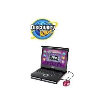 Discovery Toys | Catalog: Learning Games, Educational Toys ...
