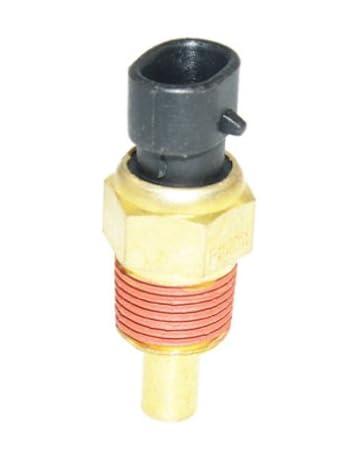Original Engine Mgmt 8322 Coolant Temperature Switch