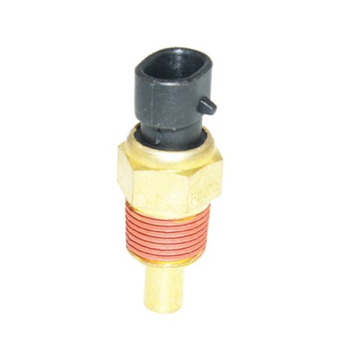 Original Engine Management 8296 Water Temp Switch