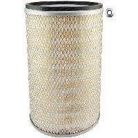 Air Filter - Baldwin - PA2651; Fleetguard - AF895; for sale  Delivered anywhere in USA