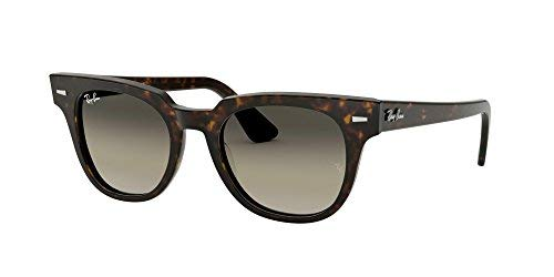 Havana Rb2168 Sunglasses Meteor ban Ray wO5qTIF