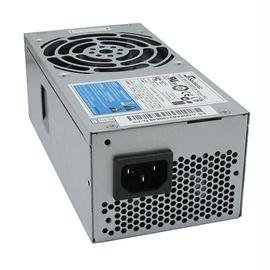 SeaSonic SS-300TGW 300W TFX12V (v2.31) 80 PLUS GOLD Certified Active PFC Power Supply