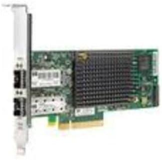 Renewed HP Adaptor Board 10GB DUA