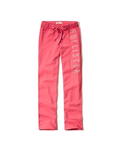 hollister-womens-sweatpants-large-pink-cali