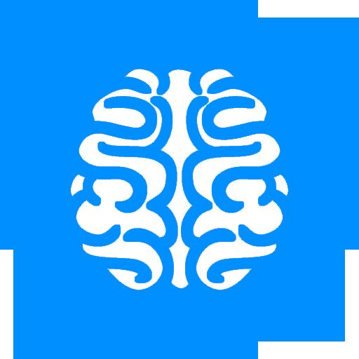 Best Brain Health Guide