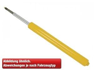 Dämpferpatrone Ersatzteil - fit for Gewindefahrwerk