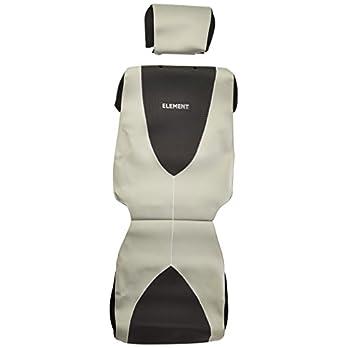 Genuine-Honda-08P33-SCV-100-Seat-Cover