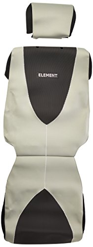 Genuine Honda 08P33-SCV-100 Seat Cover ()