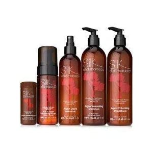 argan,oil,products,hair care,silk oil of Morocco,Moroccan oil,oil,Moroccan oil,natural products,