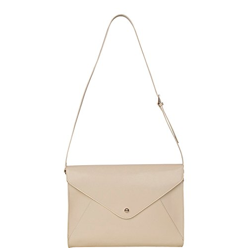 paperthinks-notebooks-lg-envelope-bag-ivory-pt04425