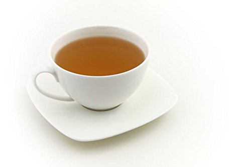 Organic GABA Oolong Loose Leaf Tea : 100 Percent Natural GABA Supplement : Focus and Relax : Positive Mood Supplement - 100 Gram/3.5 Ounce by Zi Chun Tea Company (Image #4)