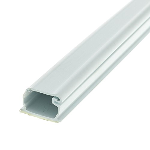 Channel Lock 3 Panel Led Light - 5