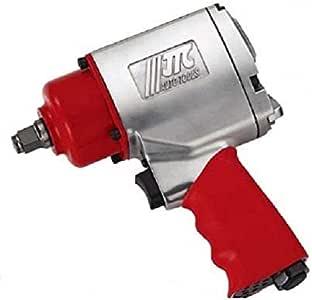 جيه تي سي يعمل على الهواء JTC 5812 - مفاتيح الية