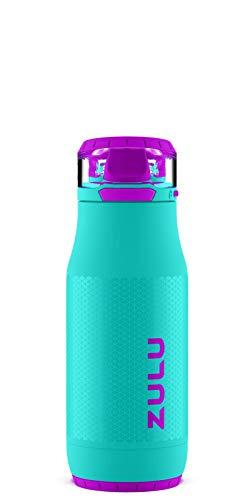 zulu water bottle - 8
