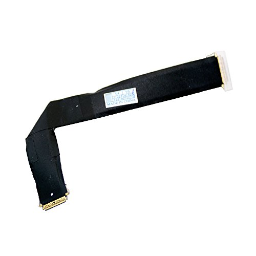 CBK NEW LCD LVDS VIDEL DISPLAY CABLE 923-0281 For Apple iMAC 21.5'' A1418 Late 2012 by Best Compu