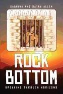 Rock Bottom pdf