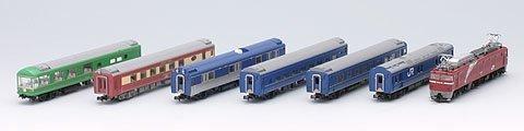 Ef81 Series - 2