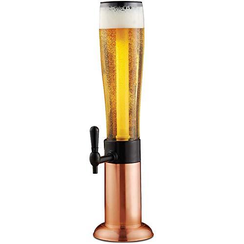 tower beer - 4