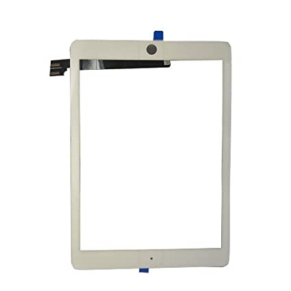 Touch Screen Replacement for iPad Pro 9 7
