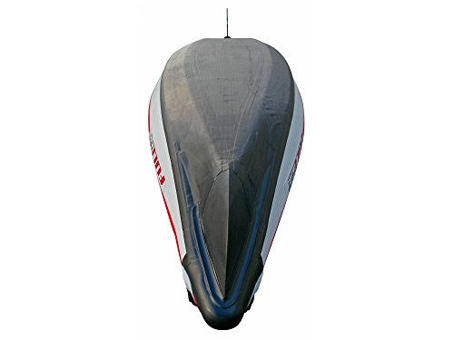 Bic Sport YakkAir Full HP 1 2