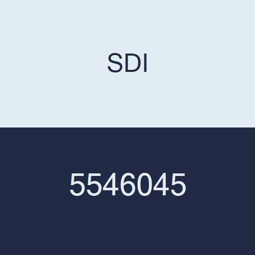 SDI 5546045 Ultramat 2 Amalgamator with Power Cord USA