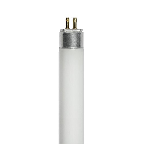(F13T5-D - Watts: 13W, Type: T5 Fluorescent Tube, Color )