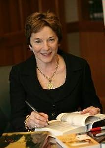 Frances Mayes