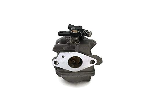 Boat Motor 16100-ZV1-A00 16100-ZV1-A01 16100-ZV1-A02 16100-ZV1-A03 Carburetor Carb Assy replace Honda Outboard Boats BC05B BF 5 HP 4 stroke - Honda Parts Outboard
