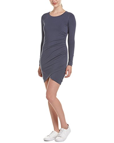 Bobi Womens Dress - 8