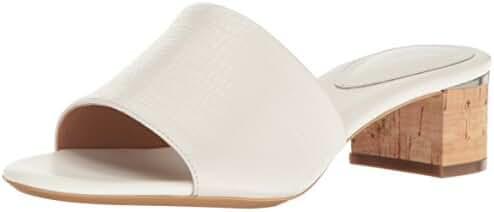 Calvin Klein Women's Dasha Dress Sandal