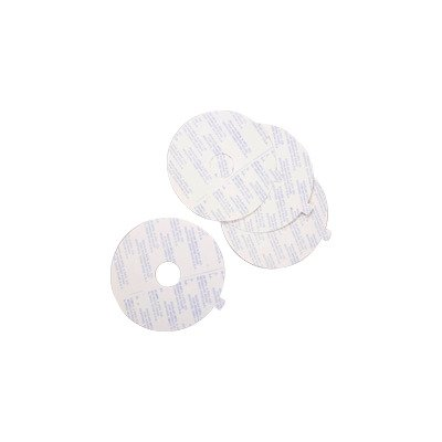 72107APK - 1/2 Double-Faced Adhesive Tape Disc