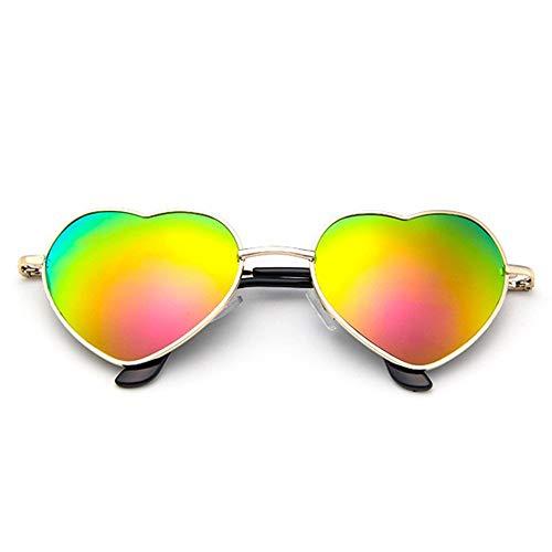 coeurs soleil soleil américains Red la soleil des l'amour gradation vendre mode de lunettes des de de mode lunettes lunettes européens vendre des vite la UgwIqaH4g