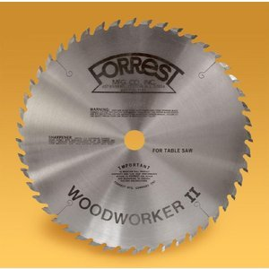 forrest-woodworker-ii-10-48-tooth