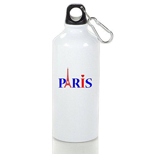 paris dishwasher cover - 7