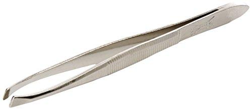 Wilkinson Sword Pinzette mit schräger Spitze, 1 Stück