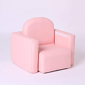 sillón infantil Sofá infantil princesa sofá asiento lindo ...