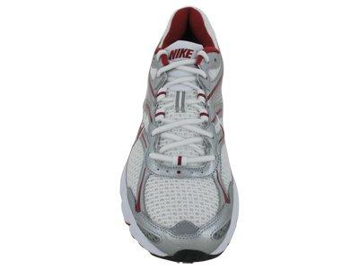 Nike Women's Nike Free Rn Sense Running Shoe, Zapatillas Deportivas para Interior para Mujer Black/White/Industrial Blue/Racer Pink
