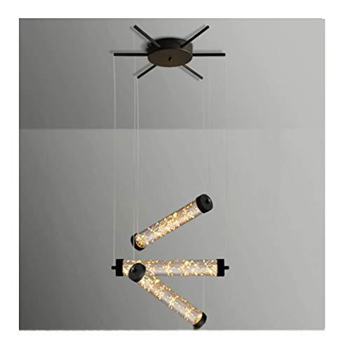 Firefly Ii Pendant Light in US - 6