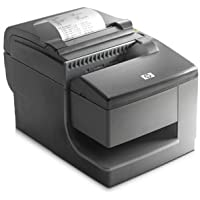 HEWLETT PACKARD POS -SMART BUY PERI FK184AT SMART BUY USB HYBRID RECPT PRNTR W/MICR