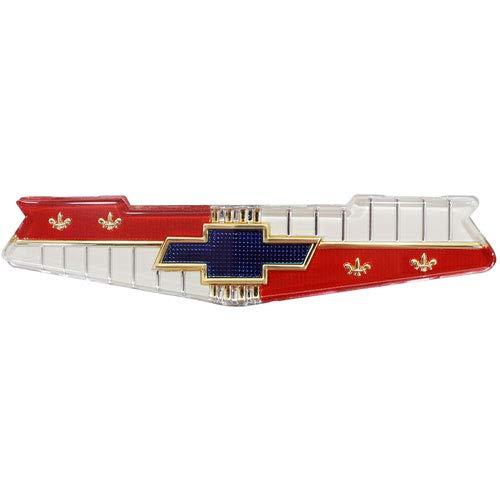 1967 firebird emblems - 7